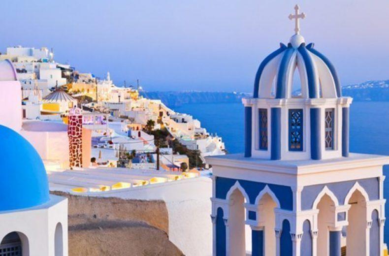 Greece Yacht Charter - Princess Motor Yacht Sales