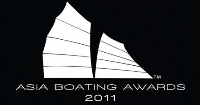 Princess 32M Wins Asia Boating Award