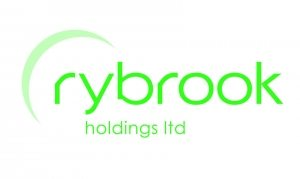 Rybrook Holdings Logo