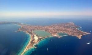 Formentera-yacht-charter