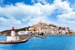 Ibiza-town-superyacht-charter