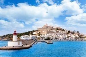 Ibiza-town-superyacht-charter