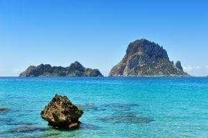 Ibiza-yacht-charter