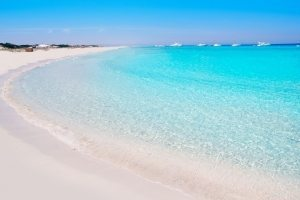 Illetes Formentera shutterstock_88143508 Low Res