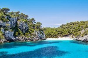 Menorca shutterstock_143709709 Low Res