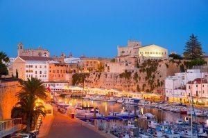 Menorca shutterstock_162344333 Low Res