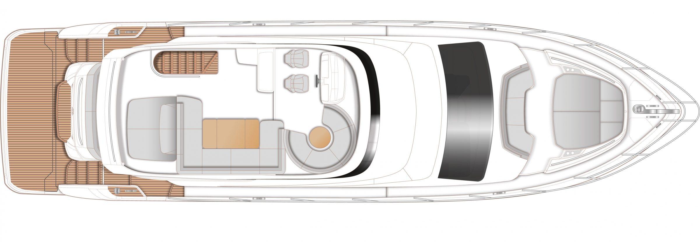 Main Deck