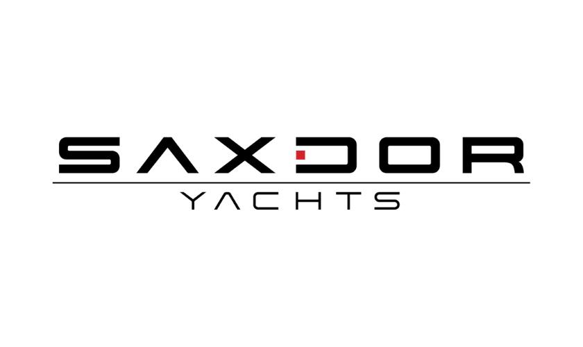 saxdor yachts
