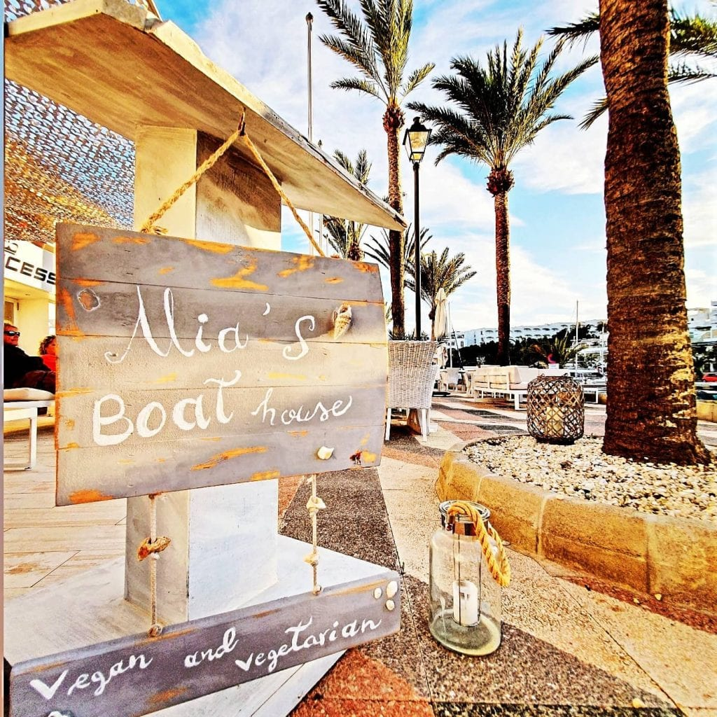 Cala d'Or event